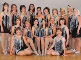 Dancing-Divas