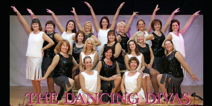 Dancing-Divas-Entertainment-Page-700-alt