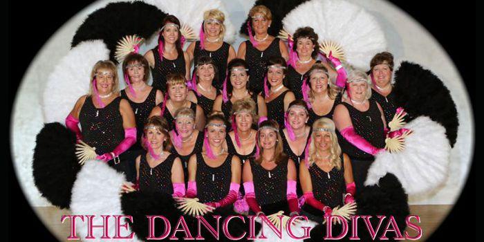 Dancing-Divas-Entertainment-Page-700